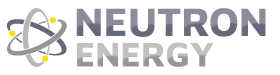 Neutron Energy Logo